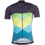 Triple2 Velozip Performance Jersey Men Online Lime